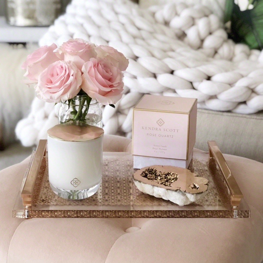 kendra scott home