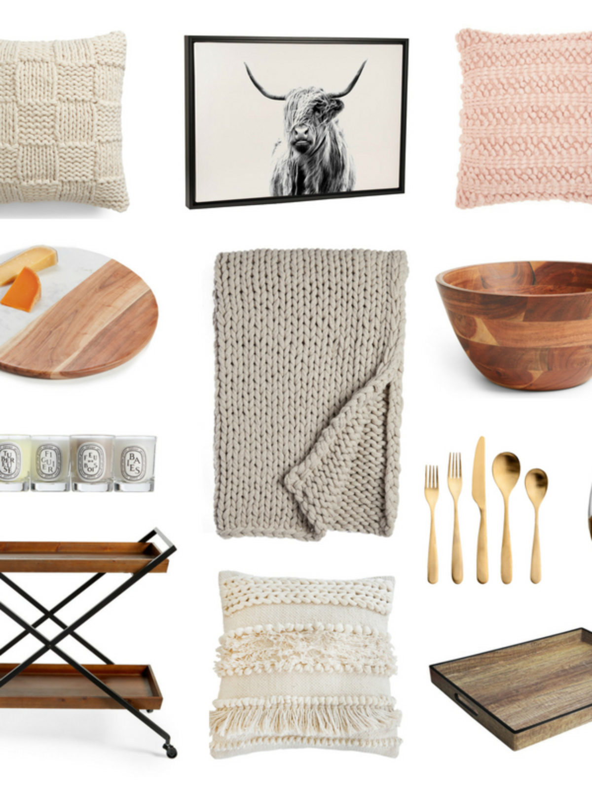 nordstrom anniversary sale home picks