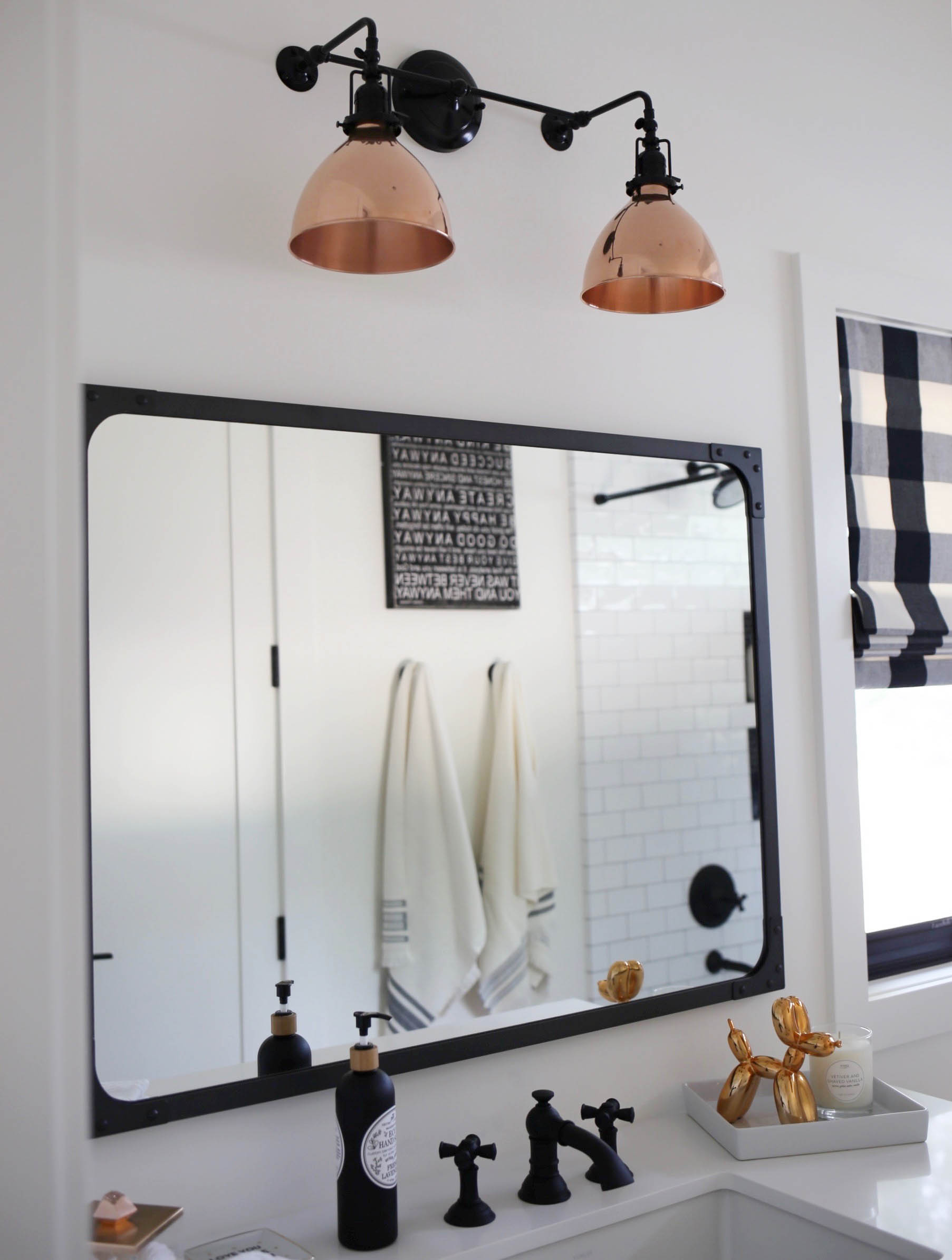 subway tile Archives - Styled By Kasey