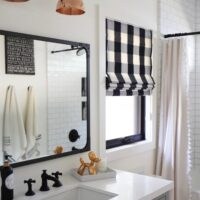 black and white farmhouse bathroom_sbk living_16