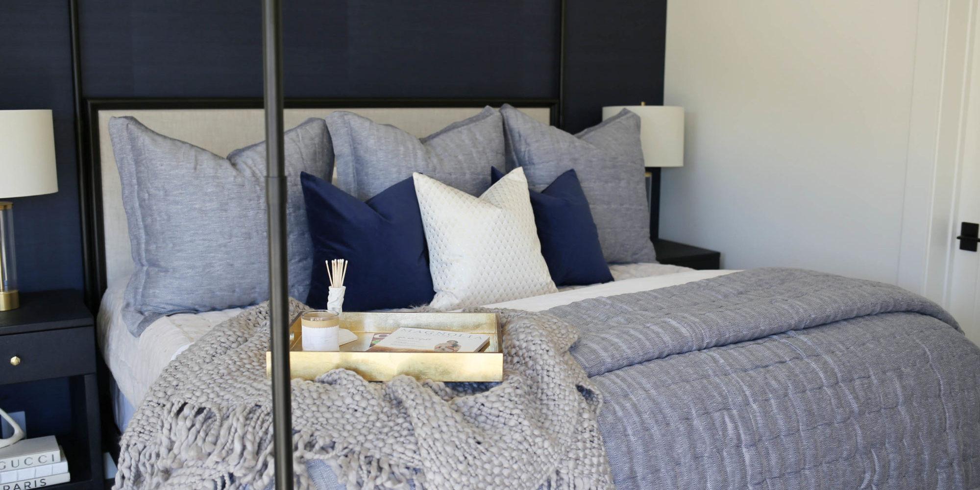navy bedroom_leesa_sbk living_3