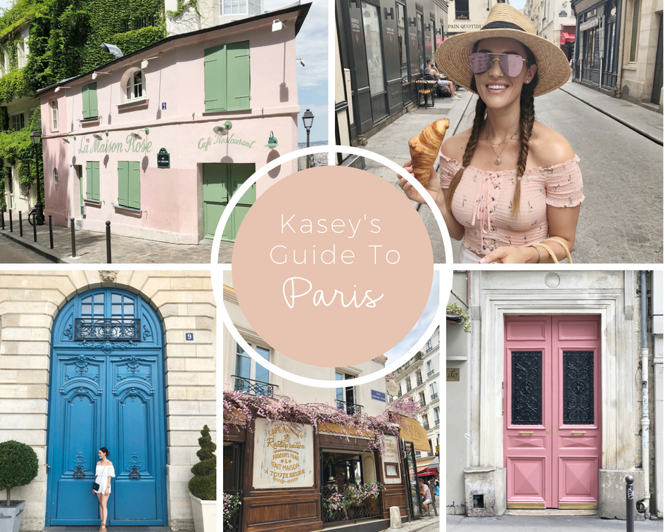 travel guide to paris_ sbk living