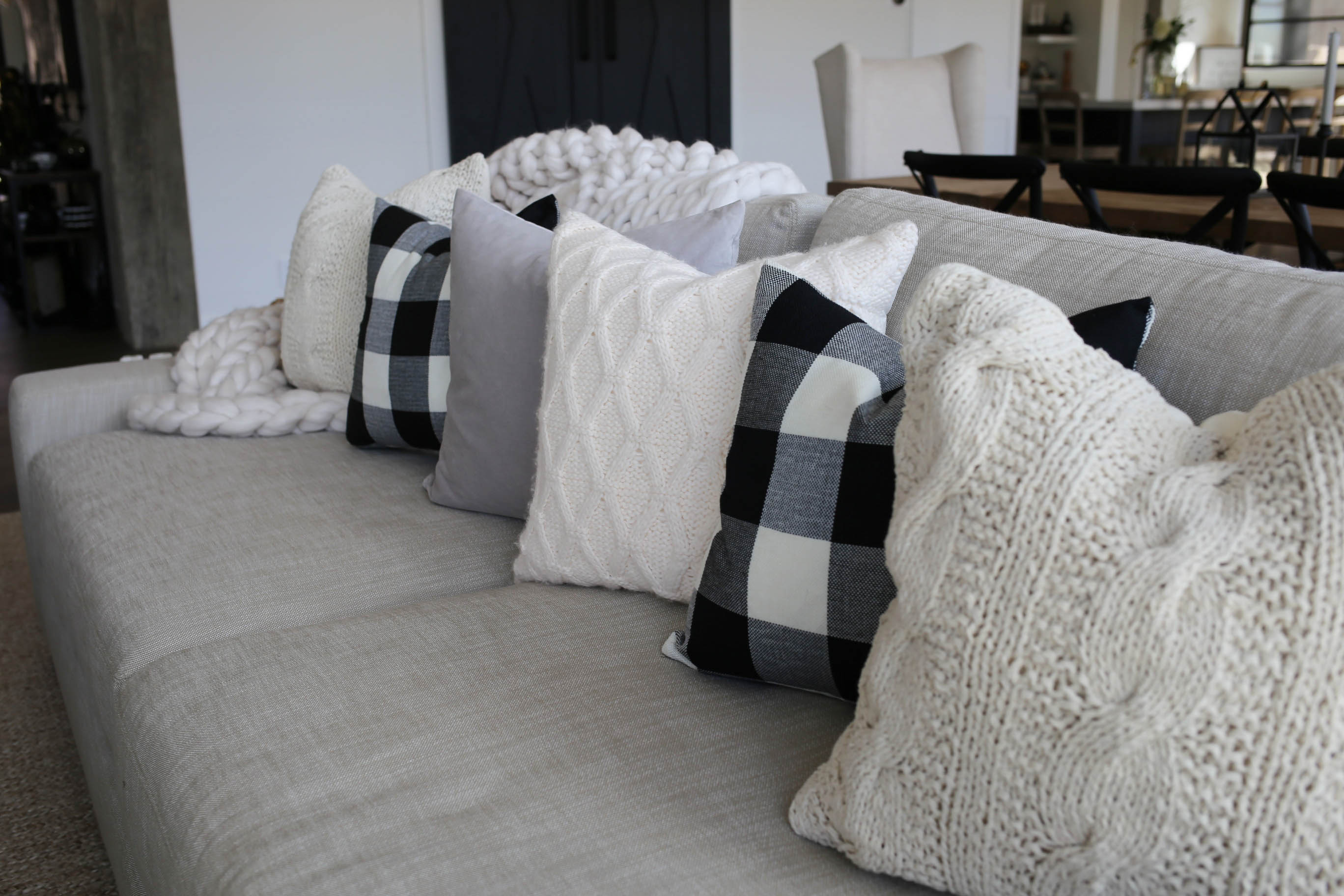 cozy home giveaway