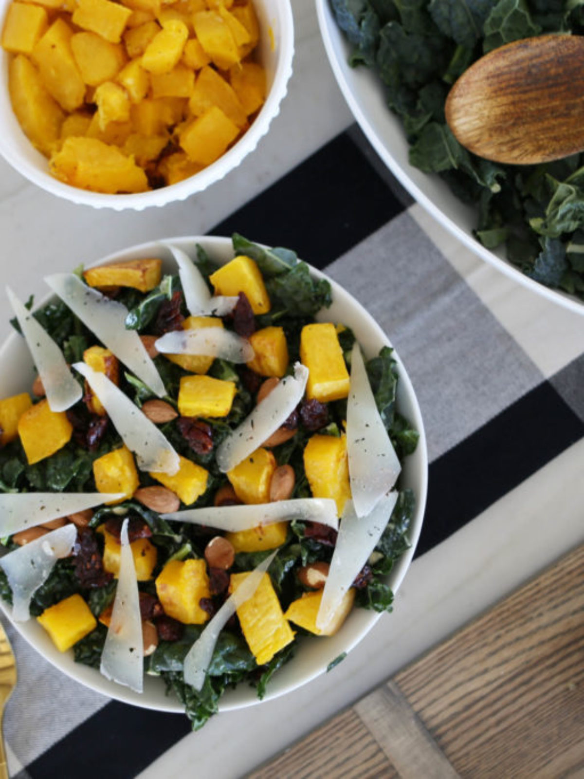 kale salad_sbk living_10