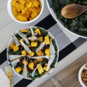 kale salad_sbk living_10
