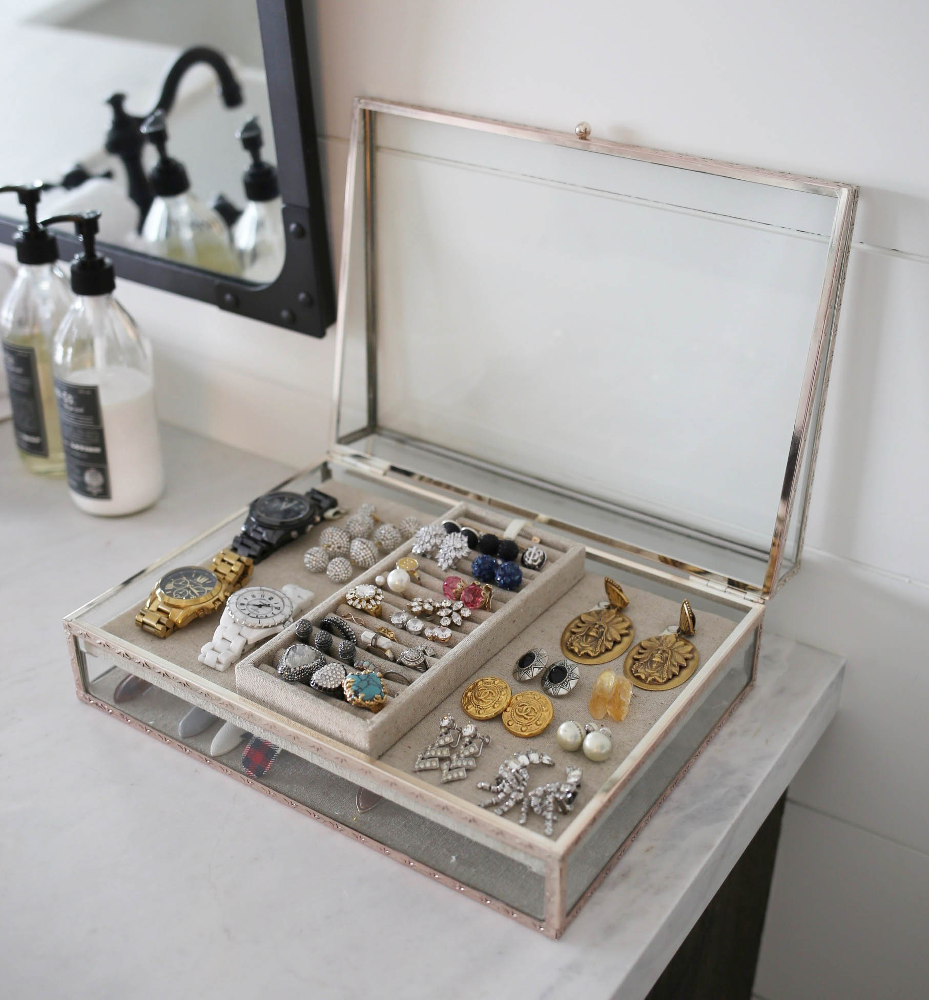 beauty & jewel org