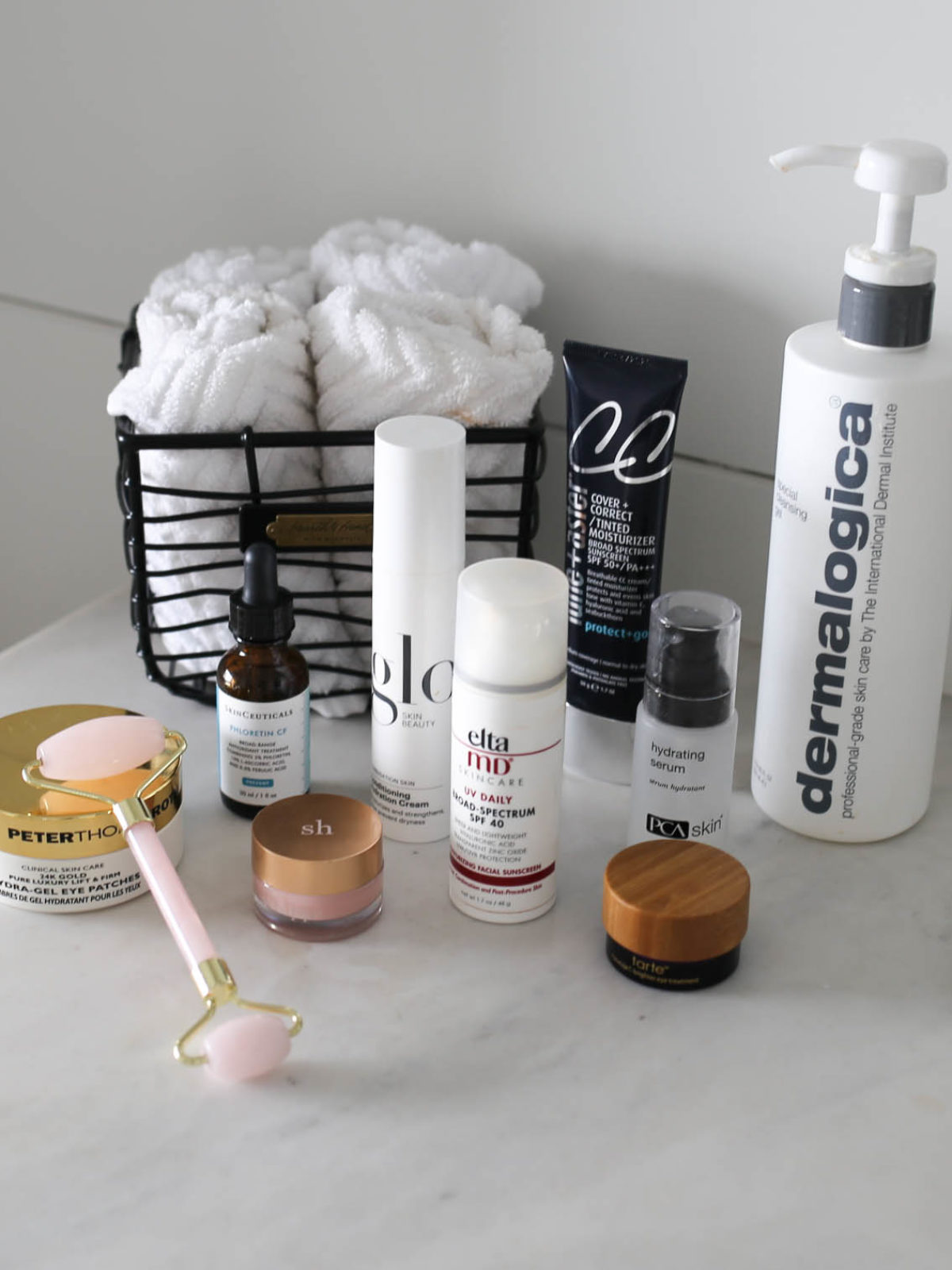 morning skincare routine_sbkliving_2