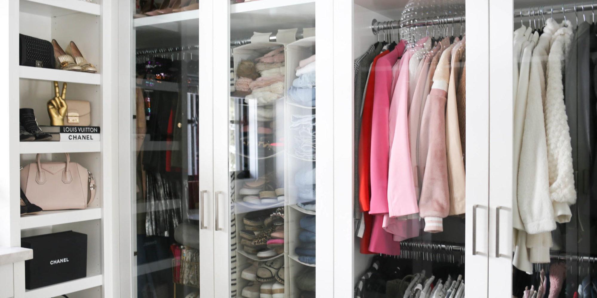 closet organization_sbkliving_18