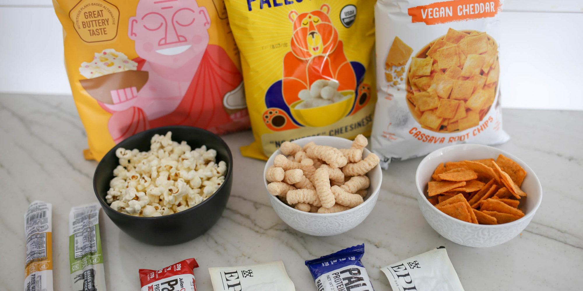 healthy snacks_sbkliving_2