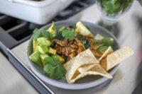 healthy chile relleno