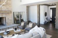 modern farmhouse living room_sbk_12