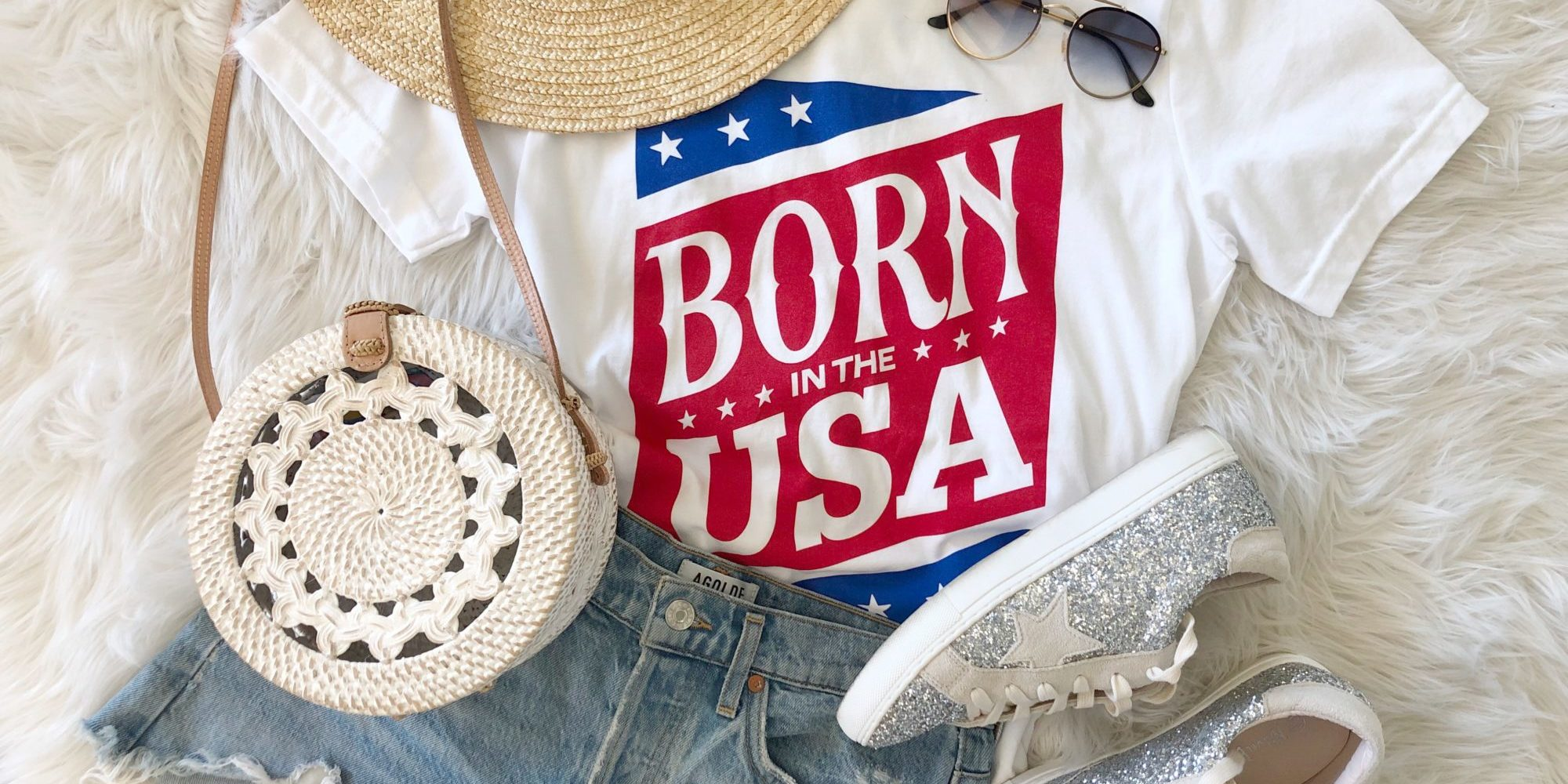 4th of july fashions