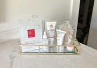 acne products pregnancy safe