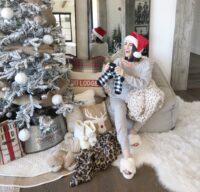 fashion holiday sales