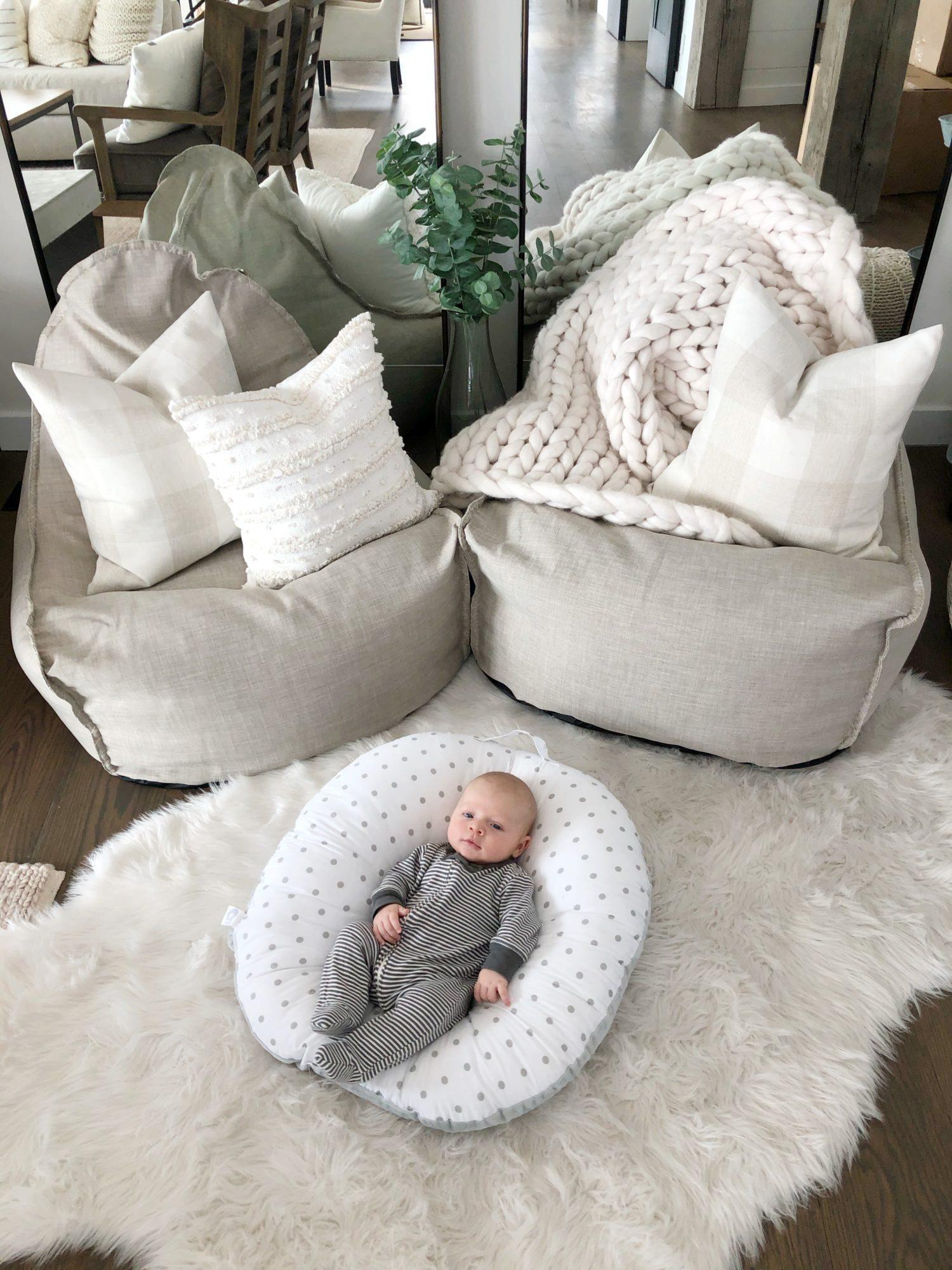 favorite newborn products