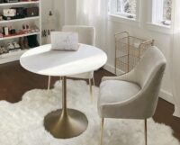 home office decor and furniture
