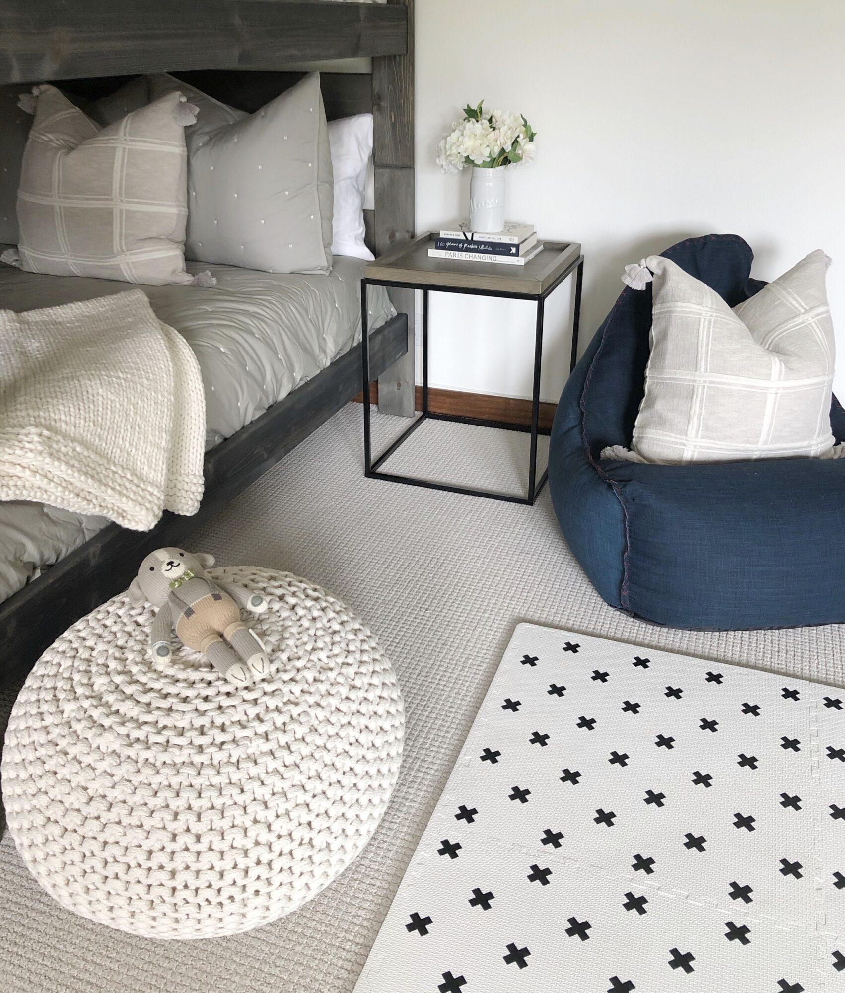 target furniture finds