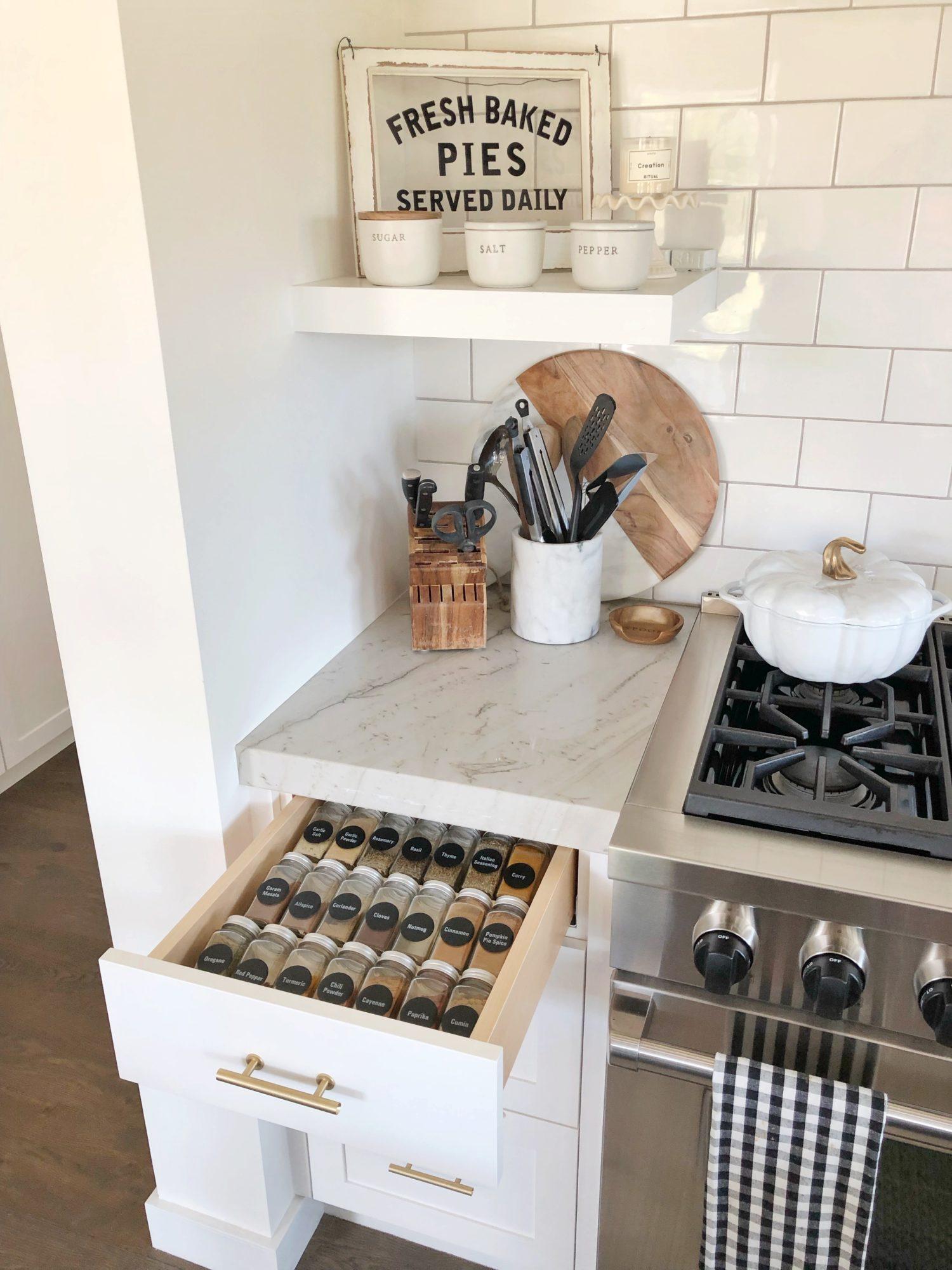 nordstrom sale kitchen picks
