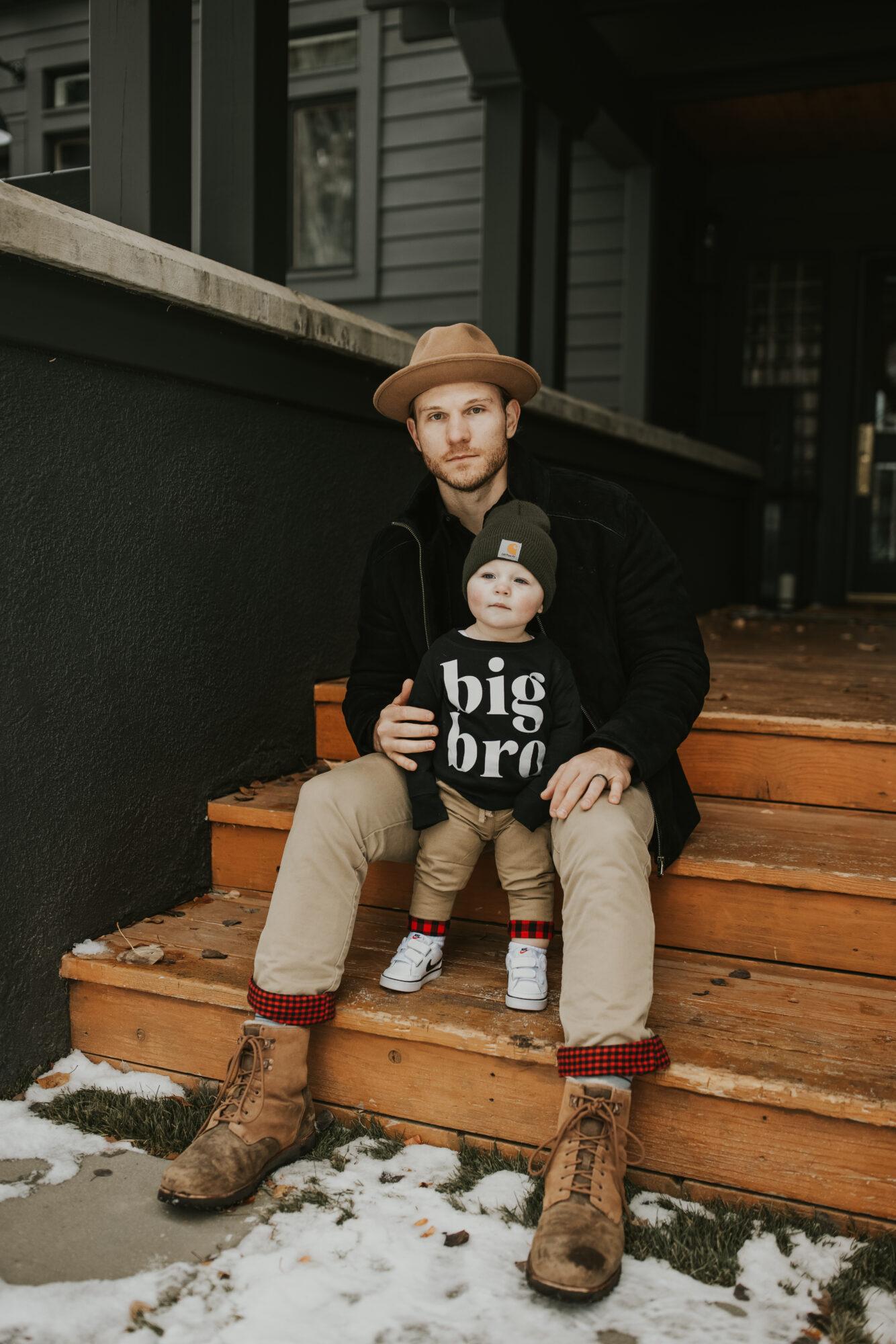 pregnancy photo shoot
