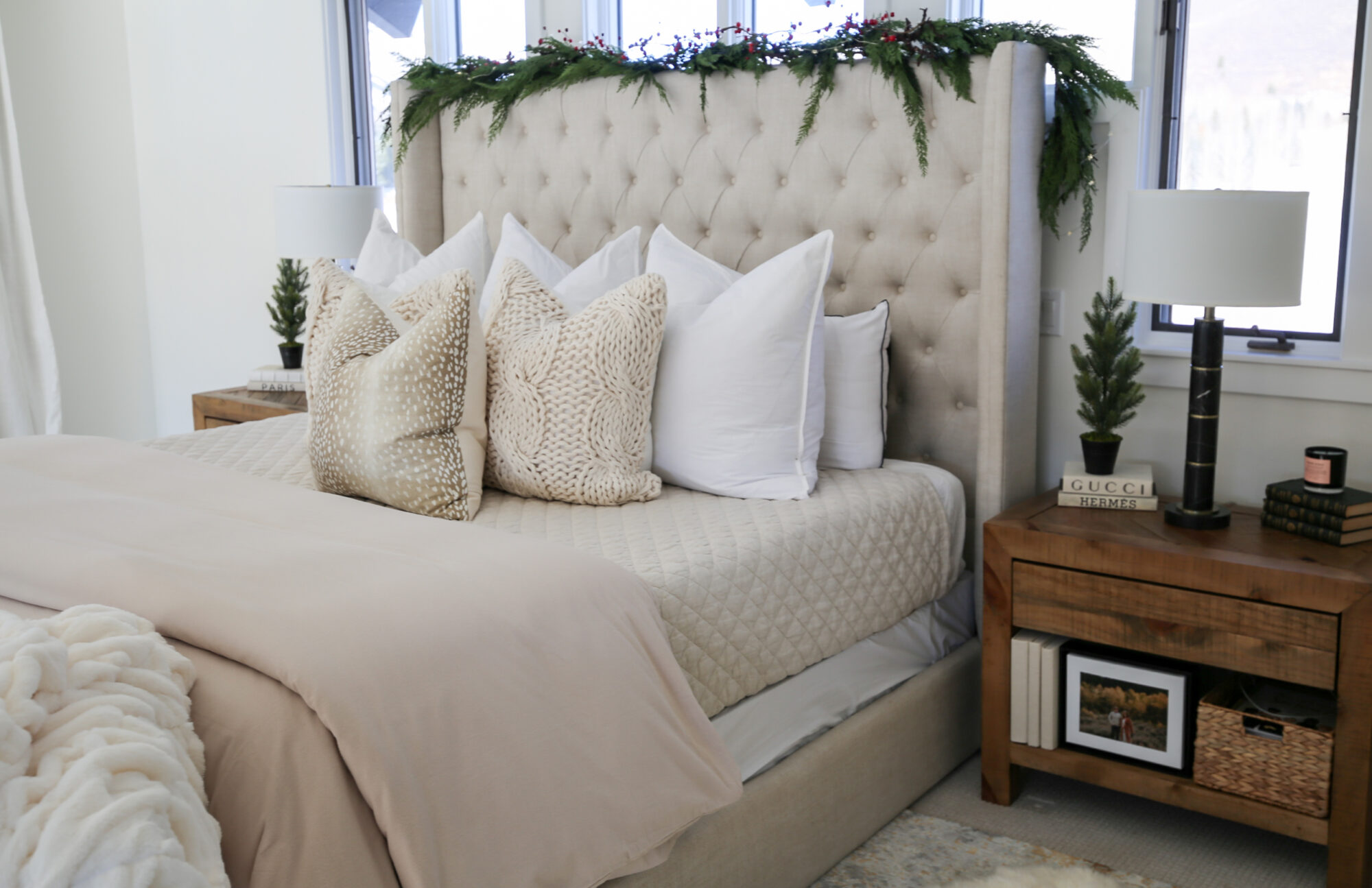 the company store bedding