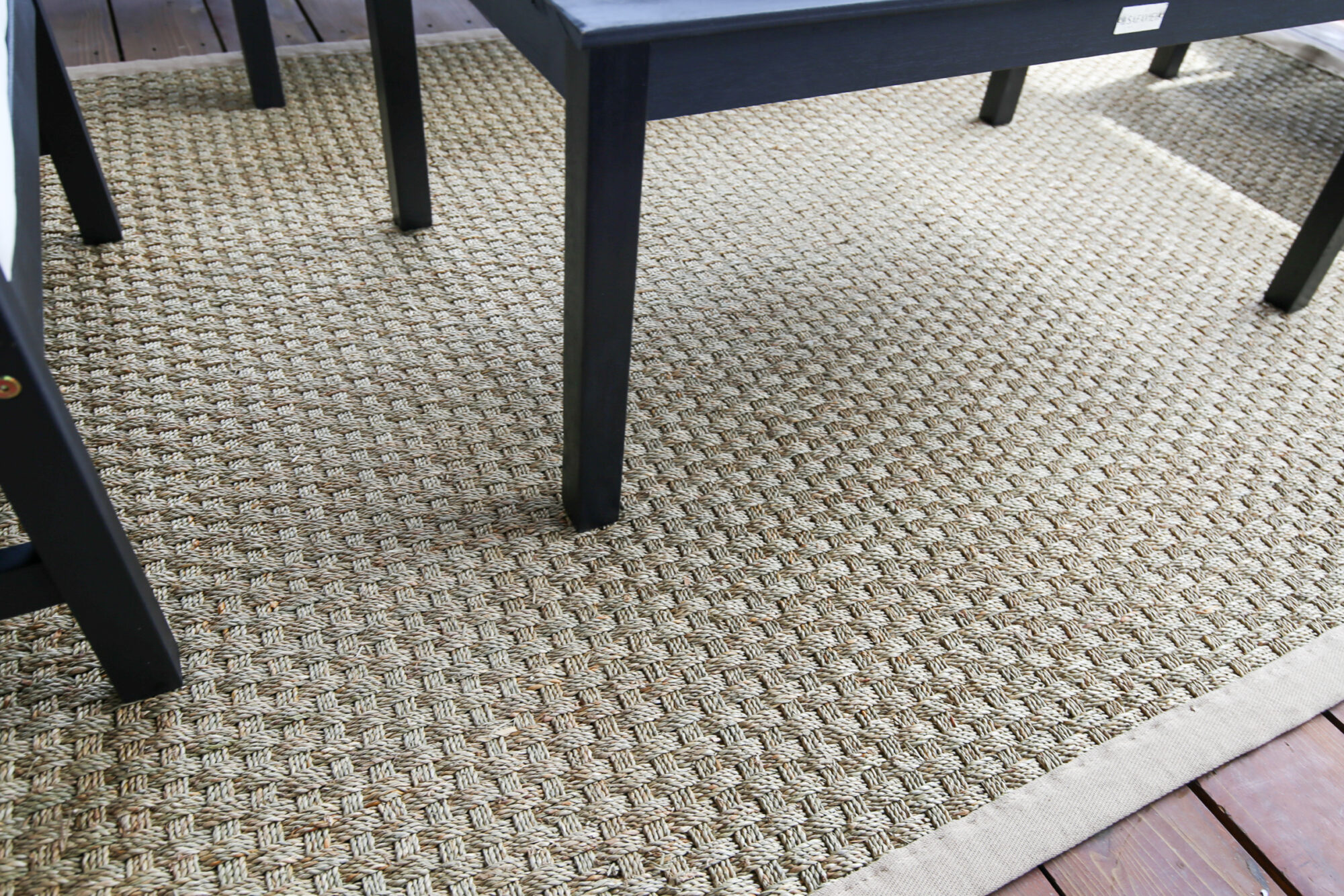 affordable outdoor patio walmart